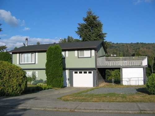 High Dr , Abbotsford,  sold, , TJ Lee, HomeLife Glenayre Realty - Mission BC