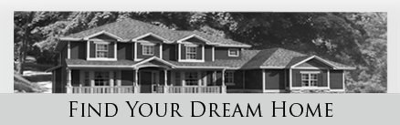 Find Your Dream Home, TJ Lee REALTOR