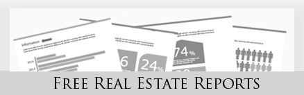 Free Real Estate Reports, TJ Lee REALTOR